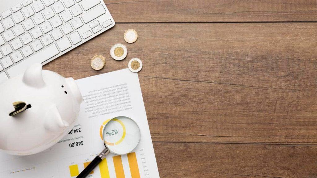 Características de los préstamos con Asnef
