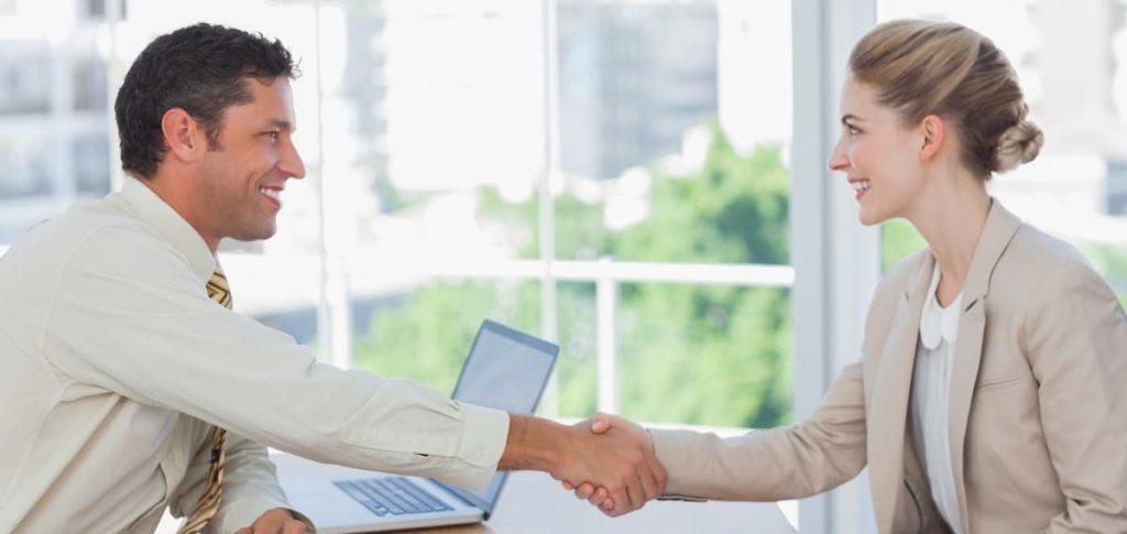 Cómo solicitar un préstamo con Asnef