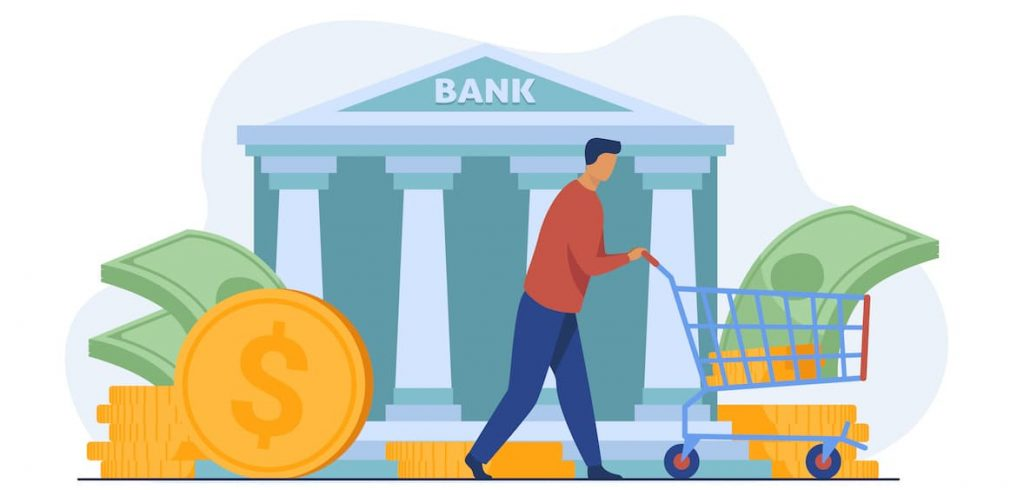 Devolución de los préstamos con Asnef