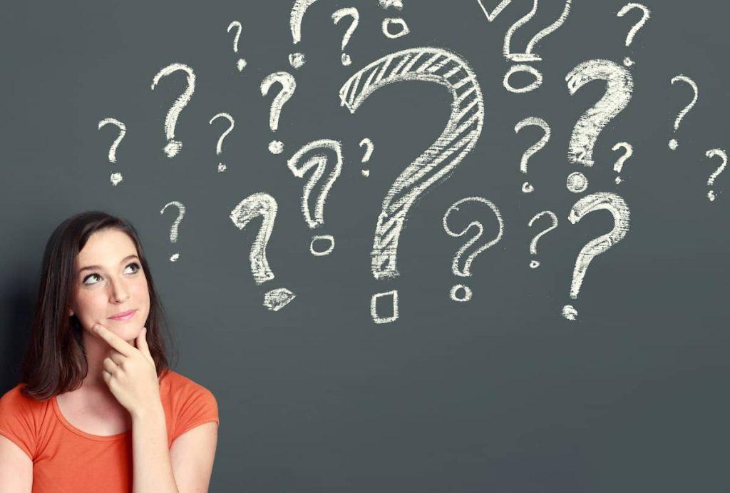 Preguntas frecuentes sobre los préstamos con Asnef